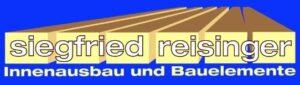 Logo Schreiner Reisinger